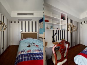 欧式实木门效果图 卫生间白色木门图片