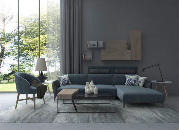 聚焦丨家具未来市场的4大趋势预判