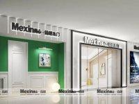 Mexin美心·偙朗木门是大品牌吗?Mexin美心·偙朗木门迎来4位新商